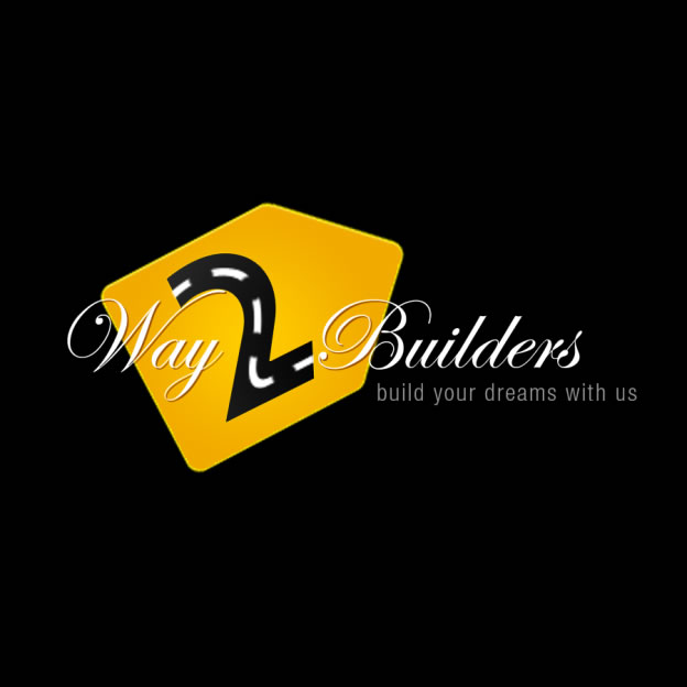 Way to Builders
